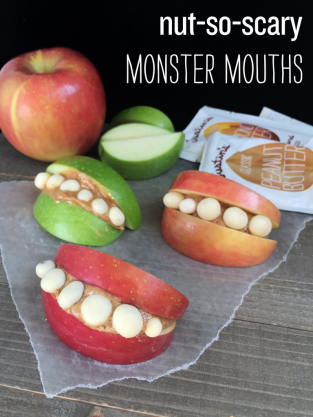 Monster-Mouths-768x1024