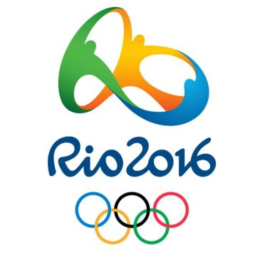 Rio-2016-Logo.jpg